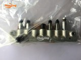 J05E Common Rail Assy