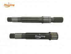 K3V63DT Hydraulic Pump Drive Shaft