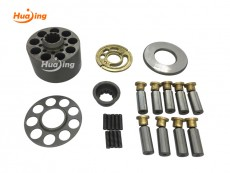 K3V63DT Hydraulic Pump Spare Parts