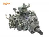 4M40 Fuel Injection Pump