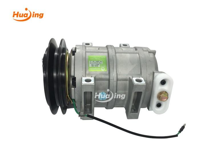 20Y-979-3110 Air Compressor