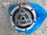 DH80 Swing Reduction Gear