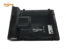 366-8821-00 Controller CPU Board