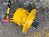 Swing Gearbox for CAT307B