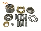 HPV95 Hydraulic Pump Spare Parts