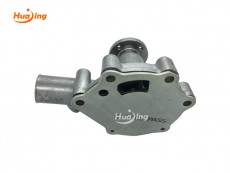 MM433424 Water Pump