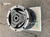 Sh120 Swing Gearbox