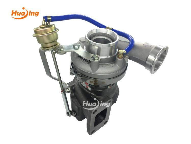VOE20933297 Turbocharger