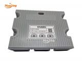 21Q4-33100 ECU Computer Board