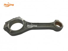 Connecting Rod 65.02401-6012