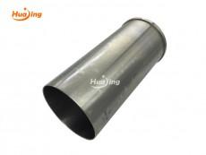 Cylinder Liner 65.01201-0072A