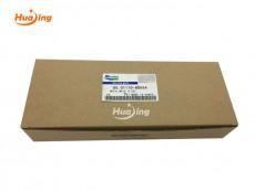 65.01110-6055A Main Bearing