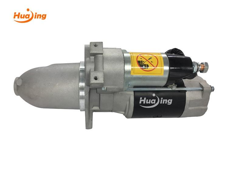 ME152487 Starter Motor