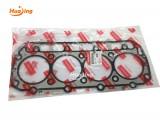 129906-01350 Cylinder head gasket