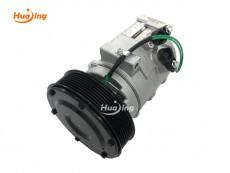 Air Compressor Assy 447280-2080