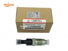 4M40 Injector Assembly ME108408