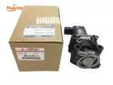 EGR valve 4M50 ME229911 for HD820-5