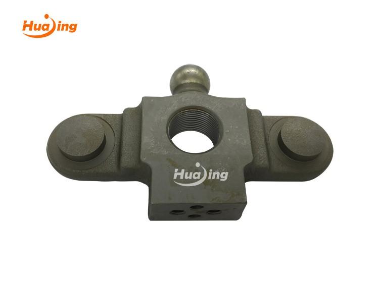 HPV95C Tilting pin
