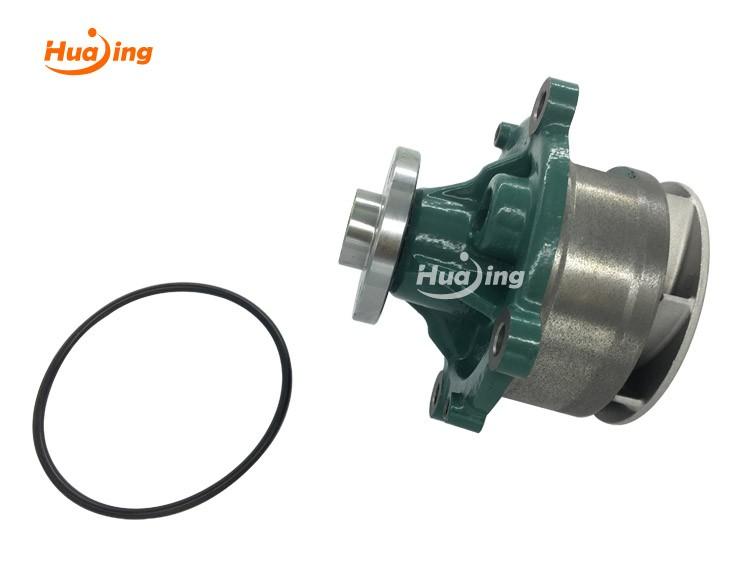 VOE20726092 Water Pump