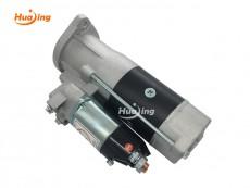 272-4774 Starter Motor