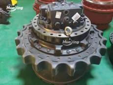 708-8J-71110 Travel Motor Assembly