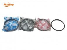 ME202916 Ring Set