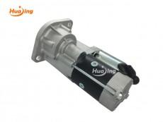 Starter Motor For 4JJ1 8-98045-027-1