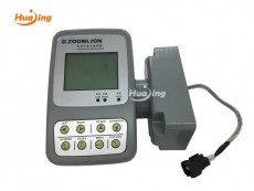 Digger Electron Monitor for ZE230